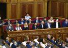 Арсен Аваков остался главой МВД Украины
