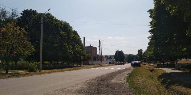 Поселок Рогань может остаться без газа в отопительный сезон