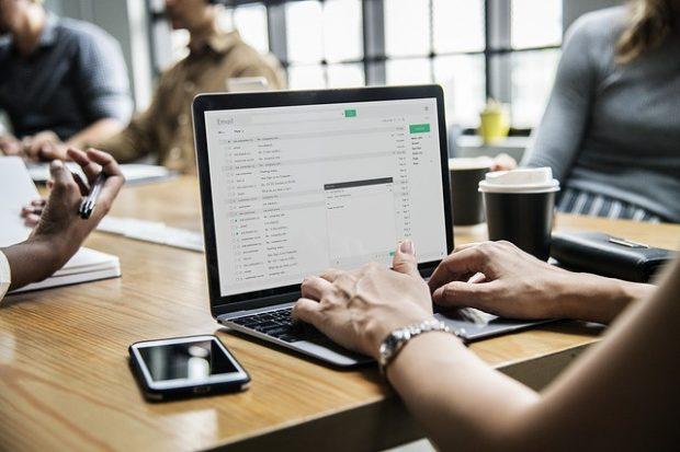 интернет, ноутбук, дом, офис, работа