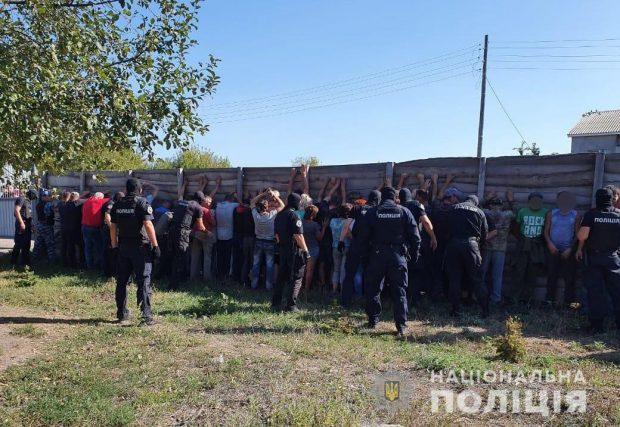 """По факту нападения на съемочную группу """"112 Украина"""" открыто уголовное производство"""