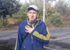 Мужчина приставал к 6-летней девочке на улице в Харькове