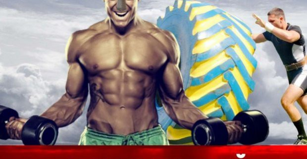 В Харькове определят самых сильных студентов