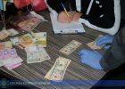 СБУ разоблачила на систематических взятках чиновника харьковского ВУЗа