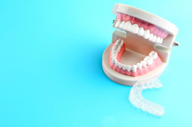 Проблемы зубов у детей