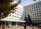 Харьковские больницы готовы к отопительному сезону