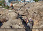 В Харькове заменили более 13 километров сетей водоснабжения
