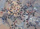 Харьковские парашютисты стали рекордсменами мира