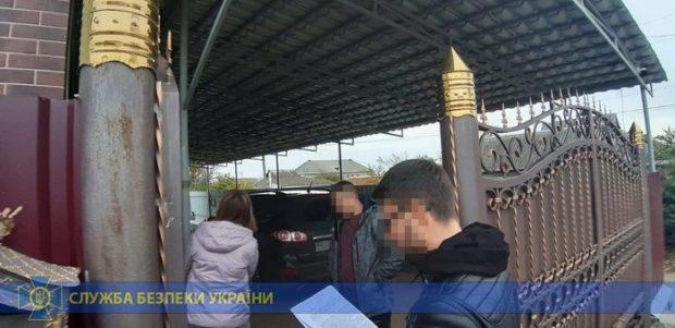 Сотрудники лесхоза присвоили восемь миллионов гривен, заработанных на вырубке леса на Харьковщине