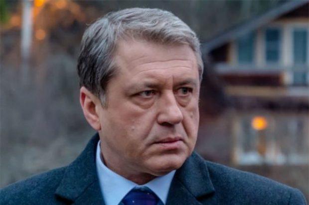 Шабалтас Иван
