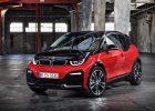 Инспектор Харьковской таможни купила «BMW» стоимостью в 10 раз ниже рыночной