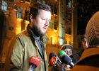 Руководитель Харьковского антикоррупционного центра хочет возглавить НАПК