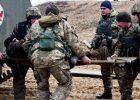 В Балаклее погибли два сапера - Генштаб