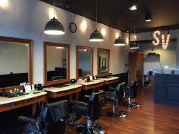 Barbershop Seven