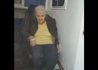 В Харькове отказали в госпитализации пенсионерке, она умерла