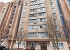 Горсовет сообщает, что в Харькове подключили к теплу 98% домов