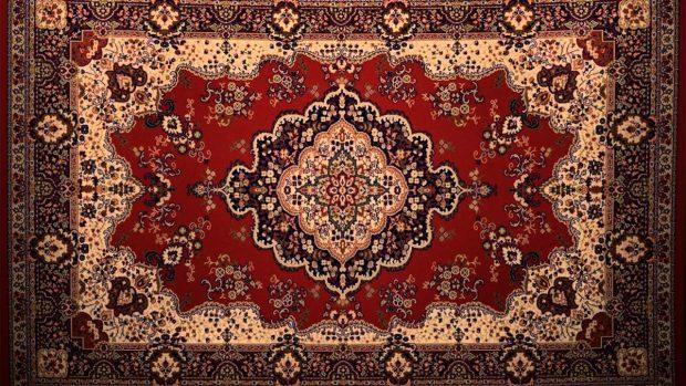 Управление образования одного из районов Харькова купило ковров на 200 тысяч гривен