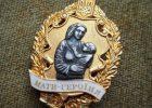 Зеленский присвоил почетное звание «Мать-героиня» 21 жительнице Харьковской области