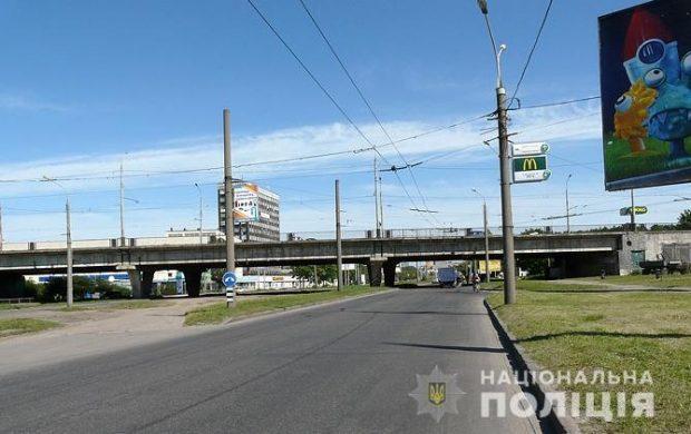 Чиновник Харьковского городского совета подозревается в растрате имущества на сумму почти 1,9 млн гривен