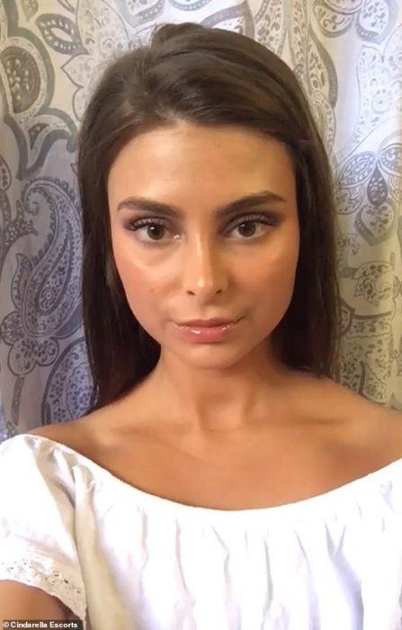 Харьковчанка продала девственность за 1,2 млн евро