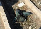 Самолет МАУ сбила иранская ракета российского производства