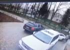 Участник стрельбы в Харькове рассказал свою версию конфликта