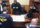 На Харьковщине разоблачили во взяточничестве одного из заместителей городского головы и начальника отдела Мерефянской мэрии