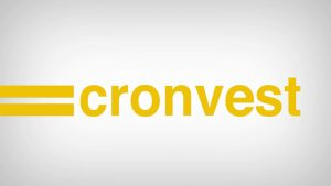 cronvest-credit