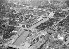 Харьков в годы войны