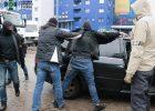 На Харьковщине СБУ блокировала масштабную контрабанду психотропов из Европы