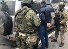 В Харькове задержали организатора заказного убийства
