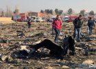Весь гражданский флот Украины проверят - Зеленский
