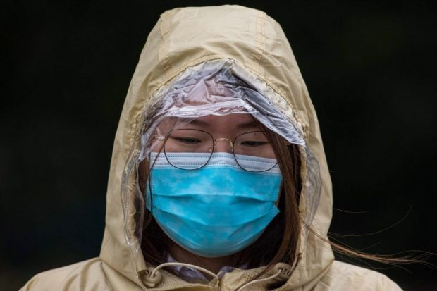 В Харькове нет подтвержденных случаев коронавируса