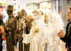 В Харькове пройдет всеукраинский фестиваль уличного искусства