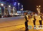 """Матч между """"Шахтером"""" и """"Бенфикой"""" в Харькове будут охранять 1200 полицейских"""
