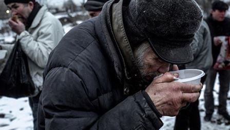 Фото: gx.net.ua