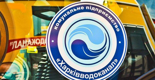 На улице Зерновой ремонтируют канализационный коллектор