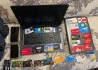В Харькове браться создавали сервисы для подмены номеров - киберполиция