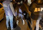 1000 долларов США чтобы из свидетеля не стать подозреваемым: под Харьковом задержали оперуполномоченных полиции