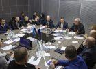 Кучер: Я буду поднимать вопрос смены руководства «Харьковоблэнерго»