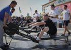 1 марта в Харькове состоятся четвертые «Игры героев»