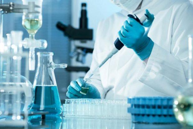 В Китае мужчина умер от хантавируса: вирус животного происхождения