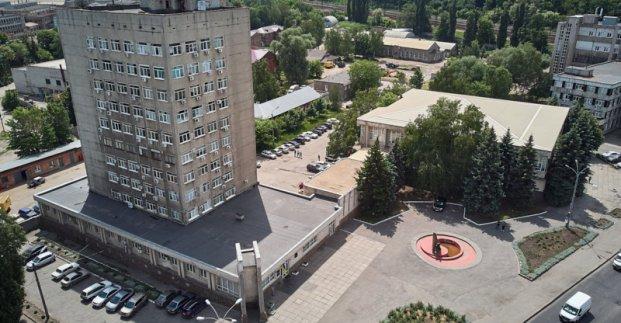 На «Харьковводоканале» рассказали об изменениях в работе в связи с карантином