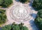 Харьковский городской совет дополнительно потратит 100 млн гривен на реконструкцию сквера на площади Свободы