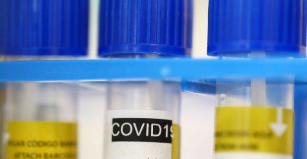 Мэрия сообщает, что в Харькове нет заболевших коронавирусом