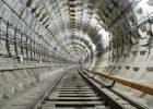 В Харькове ведутся подготовительные работы для строительства метро