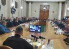 В Харьковской области введена чрезвычайная ситуация регионального уровня