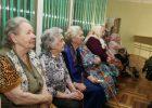 Для 52 тысяч жителей Харьковской области организована доставка необходимых продуктов на дом