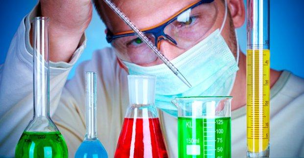 В ХПИ презентовали лабораторные работы для школьников онлайн