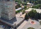 «Харьковводоканал» просит оплачивать услуги онлайн