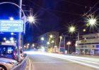 В Харькове введена безналичная оплата парковки